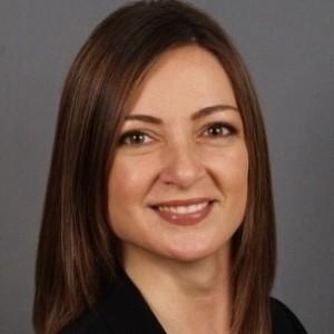 Claudine Motto, Productivity Coach