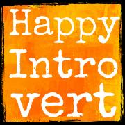 HappyIntrovert Avatar