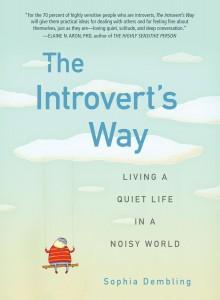 TheIntrovert'sWay