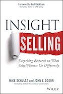 InsightSelling_BookCover_Smaller