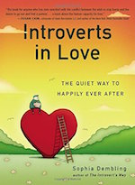 IntrovertsInLoveBookCover