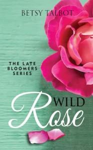 Wild-Rose-e-book-250px