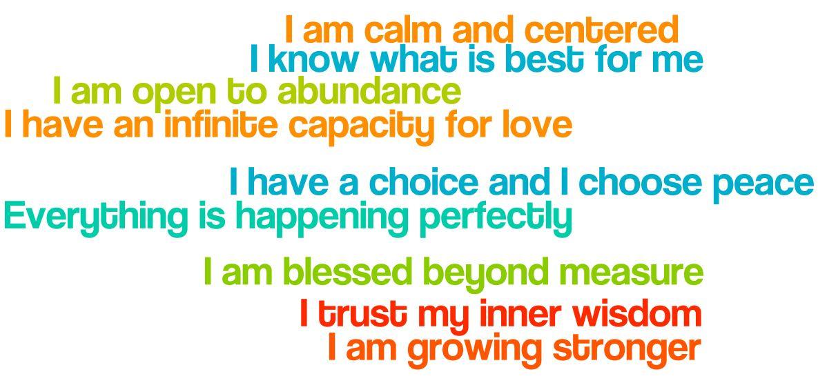 Affirmations_Wordle.jpg