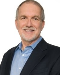 Ep70: Insight Selling and What Sales Winners Do Differently – A Conversation with John E. Doerr
