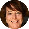 Joan Shulman