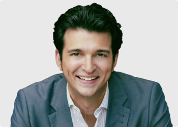 Ep78: How to Procrastinate on Purpose with Rory Vaden