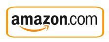 AmazonUS_Badge