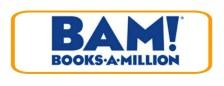 BAM_Badge