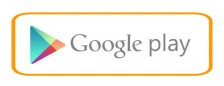 GooglePlay_Badge