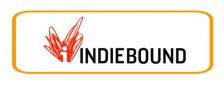 IndieBound_Badge