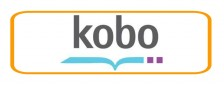 Kobo_Badge