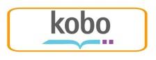 Kobo_Badge