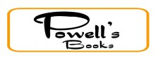Powells_Badge