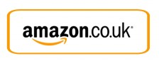 amazonUK_Badge