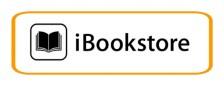 iBooks_Badge
