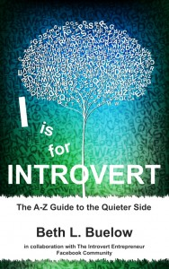KindleCover_IisforIntrovert_Final_Compressed