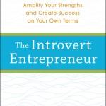 IntrovertEntrepreneur_FINAL.indd