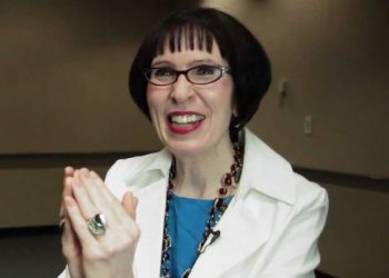 Self-Promotion for Introverts Nancy Ancowitz