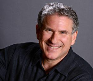 Steve Farber Leadership Radical Leap