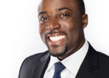 Ep149: Kwame Christian and Negotiating for Success
