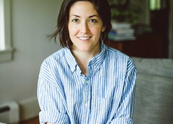 Ep131: Grace Bonney of Design*Sponge