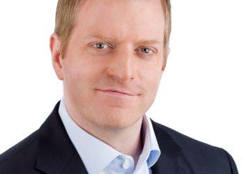 David Hoffeld Sales