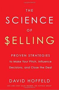 scienceofselling