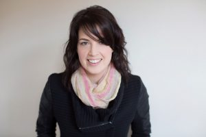 Katherine Mackenzie-Smith Leadership Introverts