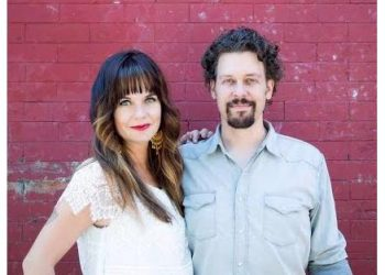Ep142: Briana and Peter Borten on Living The Well Life