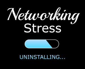 Virtual Networking No Stress