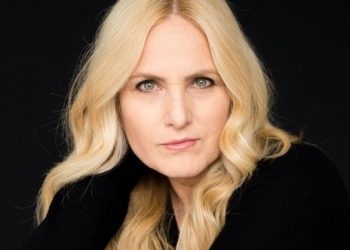 Ep148: Lolly Daskal Helps Us Close the Leadership Gap