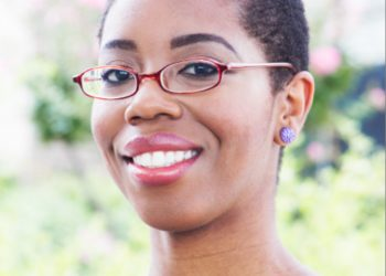 Ep153: Vernetta Freeney on Mental Detoxing Through Journaling