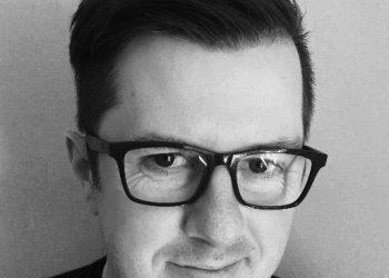 Ep162: Steve Cunningham of ReadItFor.Me