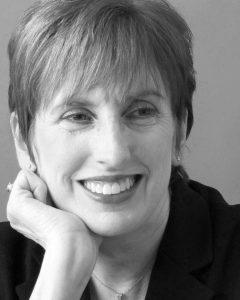 Marianne Griebler | Branding LinkedIn