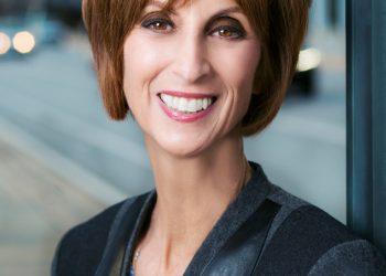 Jennifer Kahnweiler The Introverted Leader