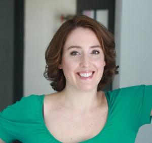 Alison Kero Increasing Energy Decreasing Clutter