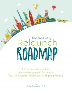 Re-Entry Relaunch Roadmap-2