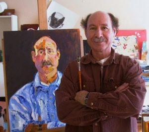 Fred Mandell Creativity Business