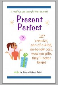 presentperfect4-18-11cvr